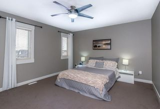 Photo 18: 264 RAINBOW FALLS Green: Chestermere House for sale : MLS®# C4116928