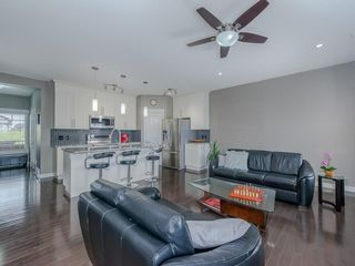 Photo 11: 264 RAINBOW FALLS Green: Chestermere House for sale : MLS®# C4116928