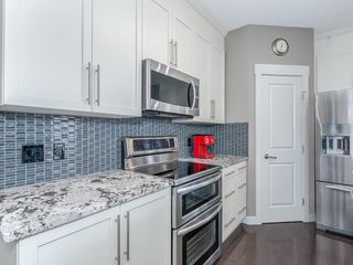 Photo 6: 264 RAINBOW FALLS Green: Chestermere House for sale : MLS®# C4116928
