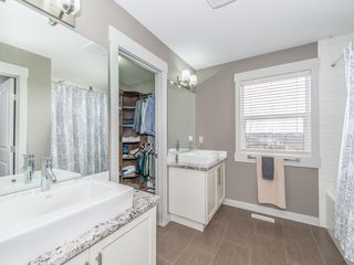 Photo 21: 264 RAINBOW FALLS Green: Chestermere House for sale : MLS®# C4116928