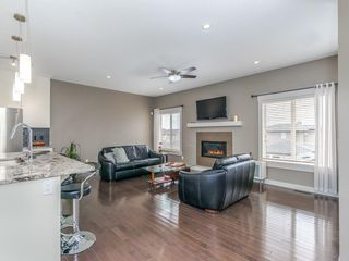 Photo 19: 264 RAINBOW FALLS Green: Chestermere House for sale : MLS®# C4116928