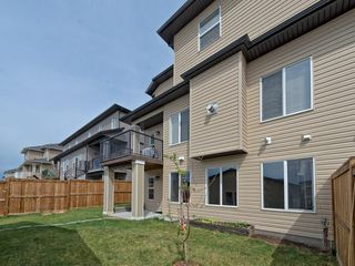 Photo 26: 264 RAINBOW FALLS Green: Chestermere House for sale : MLS®# C4116928
