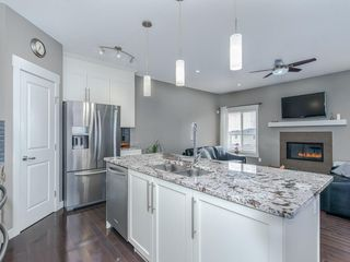 Photo 5: 264 RAINBOW FALLS Green: Chestermere House for sale : MLS®# C4116928