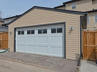 Photo 29: 264 RAINBOW FALLS Green: Chestermere House for sale : MLS®# C4116928