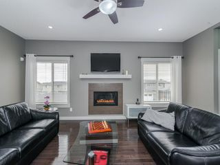 Photo 9: 264 RAINBOW FALLS Green: Chestermere House for sale : MLS®# C4116928