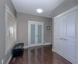 Photo 3: 264 RAINBOW FALLS Green: Chestermere House for sale : MLS®# C4116928