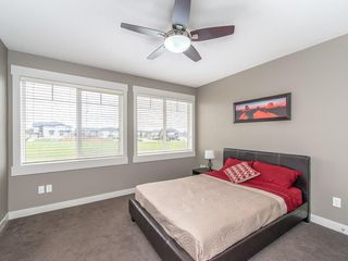 Photo 16: 264 RAINBOW FALLS Green: Chestermere House for sale : MLS®# C4116928