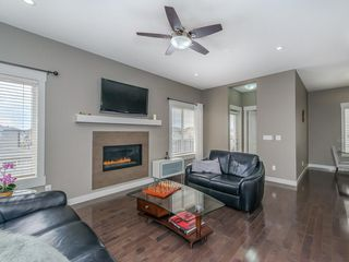 Photo 8: 264 RAINBOW FALLS Green: Chestermere House for sale : MLS®# C4116928