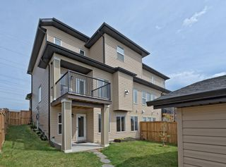 Photo 25: 264 RAINBOW FALLS Green: Chestermere House for sale : MLS®# C4116928