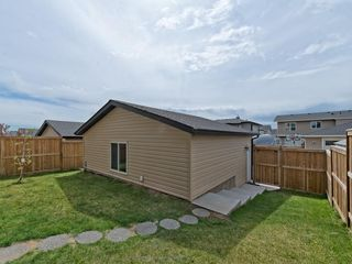 Photo 28: 264 RAINBOW FALLS Green: Chestermere House for sale : MLS®# C4116928