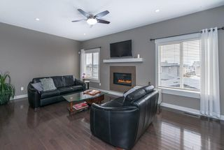 Photo 10: 264 RAINBOW FALLS Green: Chestermere House for sale : MLS®# C4116928