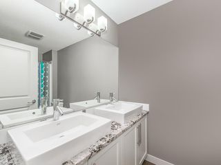 Photo 17: 264 RAINBOW FALLS Green: Chestermere House for sale : MLS®# C4116928