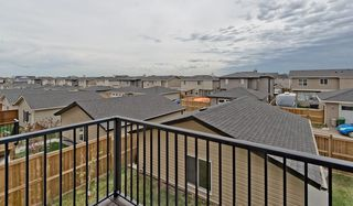 Photo 24: 264 RAINBOW FALLS Green: Chestermere House for sale : MLS®# C4116928