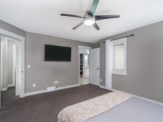 Photo 20: 264 RAINBOW FALLS Green: Chestermere House for sale : MLS®# C4116928