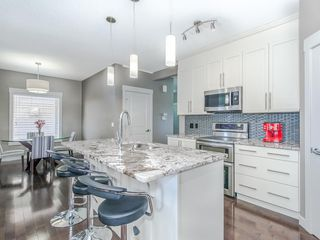 Photo 7: 264 RAINBOW FALLS Green: Chestermere House for sale : MLS®# C4116928