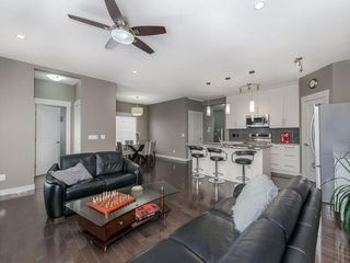 Photo 12: 264 RAINBOW FALLS Green: Chestermere House for sale : MLS®# C4116928