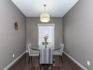 Photo 13: 264 RAINBOW FALLS Green: Chestermere House for sale : MLS®# C4116928