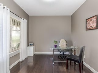 Photo 14: 264 RAINBOW FALLS Green: Chestermere House for sale : MLS®# C4116928