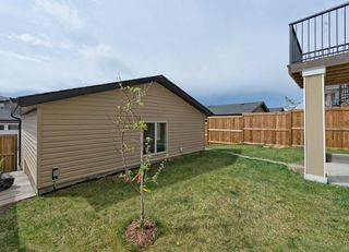 Photo 27: 264 RAINBOW FALLS Green: Chestermere House for sale : MLS®# C4116928