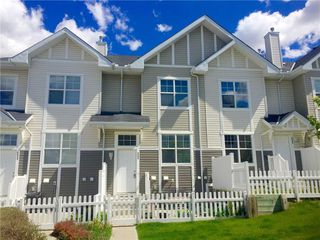 Main Photo: 3090 NEW BRIGHTON Gardens SE in Calgary: New Brighton House for sale : MLS®# C4116290