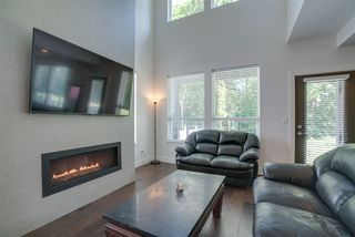 "Photo 3: 7452 ROSS Drive in Mission: Mission BC House for sale in ""Horne Creek"" : MLS®# R2172065"