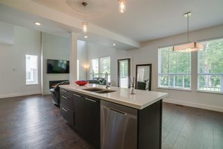 "Photo 10: 7452 ROSS Drive in Mission: Mission BC House for sale in ""Horne Creek"" : MLS®# R2172065"