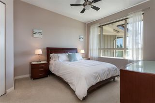 Photo 13: 505 560 RAVEN WOODS DRIVE in North Vancouver: Roche Point Condo for sale : MLS®# R2158758