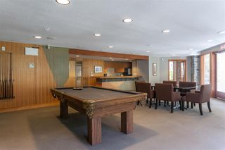 Photo 19: 505 560 RAVEN WOODS DRIVE in North Vancouver: Roche Point Condo for sale : MLS®# R2158758