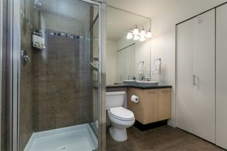 Photo 16: 505 560 RAVEN WOODS DRIVE in North Vancouver: Roche Point Condo for sale : MLS®# R2158758