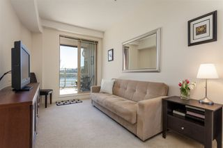 Photo 15: 505 560 RAVEN WOODS DRIVE in North Vancouver: Roche Point Condo for sale : MLS®# R2158758