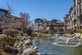 Photo 2: 505 560 RAVEN WOODS DRIVE in North Vancouver: Roche Point Condo for sale : MLS®# R2158758