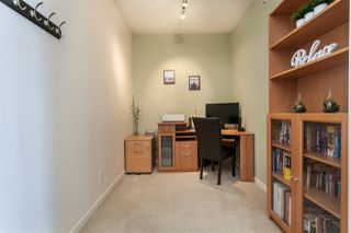 Photo 17: 505 560 RAVEN WOODS DRIVE in North Vancouver: Roche Point Condo for sale : MLS®# R2158758
