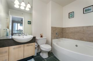 Photo 14: 505 560 RAVEN WOODS DRIVE in North Vancouver: Roche Point Condo for sale : MLS®# R2158758