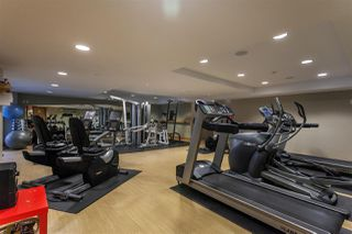 Photo 18: 505 560 RAVEN WOODS DRIVE in North Vancouver: Roche Point Condo for sale : MLS®# R2158758