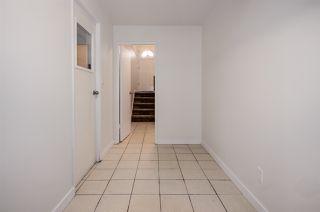Photo 12: 4991 MARIPOSA Court in Richmond: Riverdale RI House 1/2 Duplex for sale : MLS®# R2176853