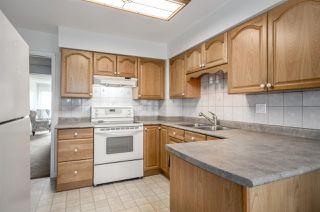 Photo 6: 4991 MARIPOSA Court in Richmond: Riverdale RI House 1/2 Duplex for sale : MLS®# R2176853