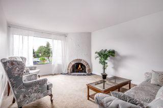 Photo 1: 4991 MARIPOSA Court in Richmond: Riverdale RI House 1/2 Duplex for sale : MLS®# R2176853
