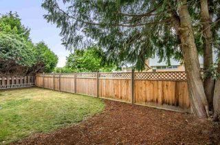 Photo 18: 4991 MARIPOSA Court in Richmond: Riverdale RI House 1/2 Duplex for sale : MLS®# R2176853