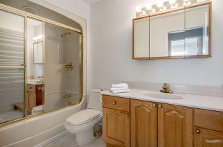 Photo 8: 4991 MARIPOSA Court in Richmond: Riverdale RI House 1/2 Duplex for sale : MLS®# R2176853