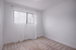 Photo 9: 4991 MARIPOSA Court in Richmond: Riverdale RI House 1/2 Duplex for sale : MLS®# R2176853