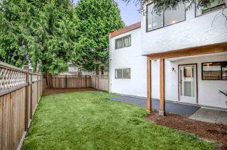 Photo 19: 4991 MARIPOSA Court in Richmond: Riverdale RI House 1/2 Duplex for sale : MLS®# R2176853