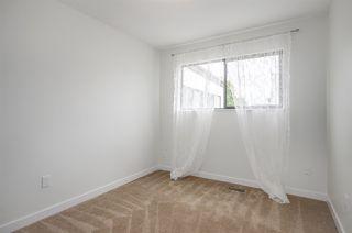 Photo 10: 4991 MARIPOSA Court in Richmond: Riverdale RI House 1/2 Duplex for sale : MLS®# R2176853