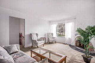 Photo 2: 4991 MARIPOSA Court in Richmond: Riverdale RI House 1/2 Duplex for sale : MLS®# R2176853