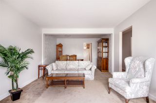 Photo 3: 4991 MARIPOSA Court in Richmond: Riverdale RI House 1/2 Duplex for sale : MLS®# R2176853
