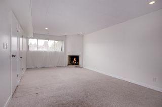 Photo 13: 4991 MARIPOSA Court in Richmond: Riverdale RI House 1/2 Duplex for sale : MLS®# R2176853
