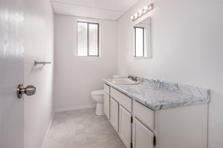 Photo 15: 4991 MARIPOSA Court in Richmond: Riverdale RI House 1/2 Duplex for sale : MLS®# R2176853