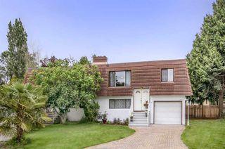 Photo 20: 4991 MARIPOSA Court in Richmond: Riverdale RI House 1/2 Duplex for sale : MLS®# R2176853