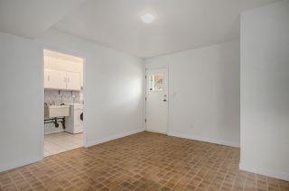 Photo 14: 4991 MARIPOSA Court in Richmond: Riverdale RI House 1/2 Duplex for sale : MLS®# R2176853