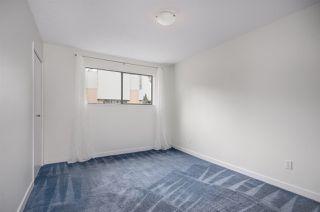 Photo 17: 4991 MARIPOSA Court in Richmond: Riverdale RI House 1/2 Duplex for sale : MLS®# R2176853