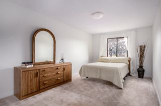 Photo 7: 4991 MARIPOSA Court in Richmond: Riverdale RI House 1/2 Duplex for sale : MLS®# R2176853